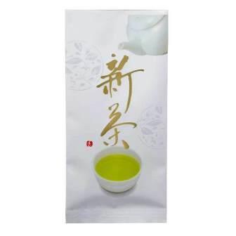 【ご予約受付中】限定八十八夜摘み新茶 100g