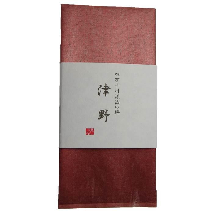煎茶 津野 100g