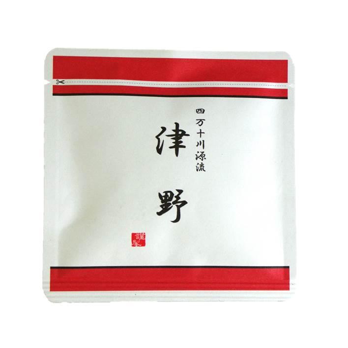 煎茶 津野 10g