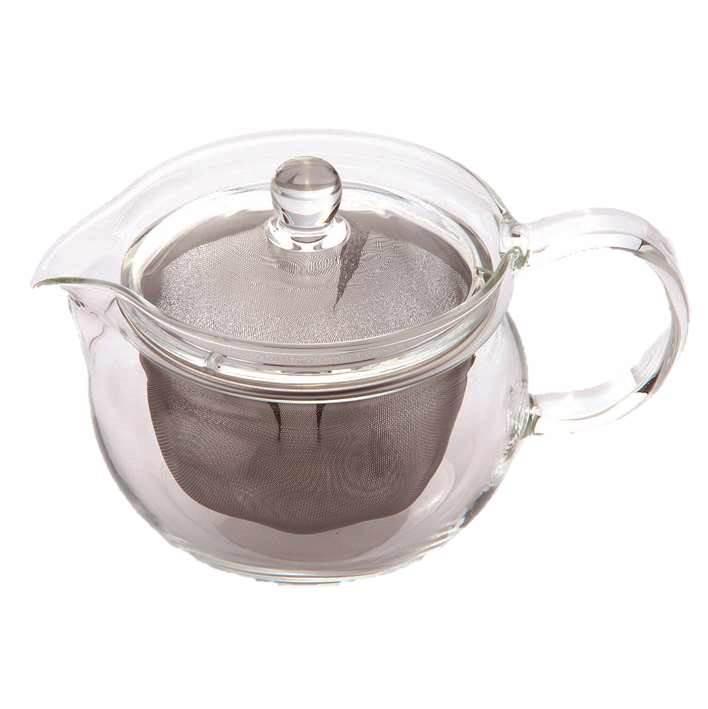 茶茶急須 300ml