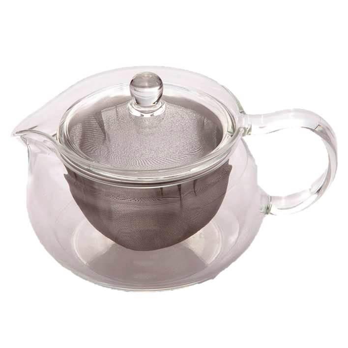 茶茶急須 450ml